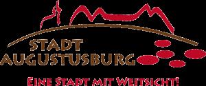 Logo_Augustusburg_CMYK