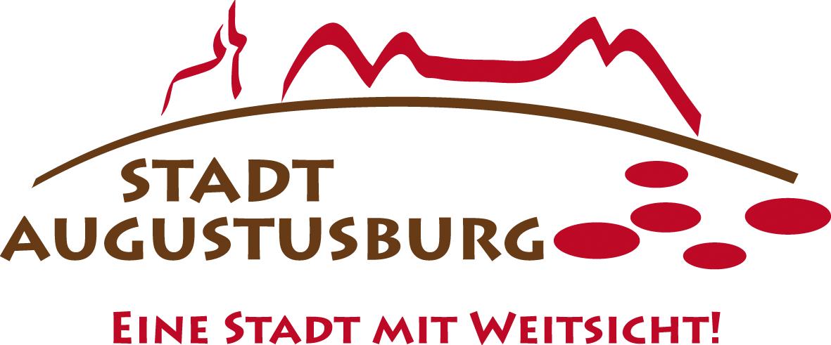 Stadt Augustusburg