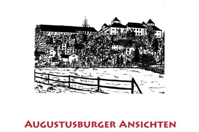 Augustusburg 2016_Seite_01