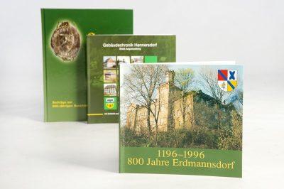 Chronik-Erdmannsdorf
