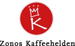 Augustusburg Kaffeehelden