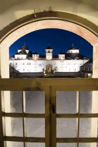 Augustusburg Schloss