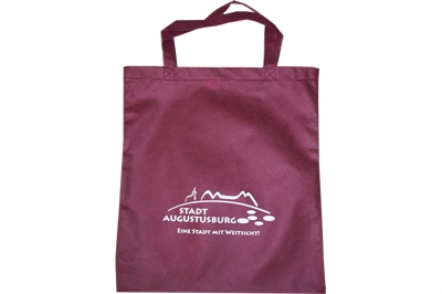 Augustusburger Shopper