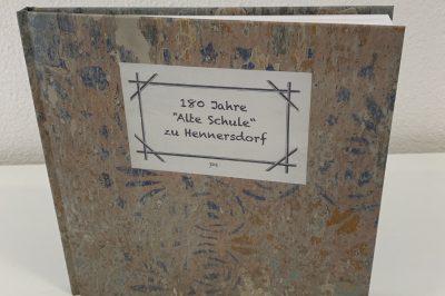 Beste Spielothek in Hennersdorf finden