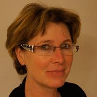 Sabine May