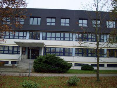 Augustusburg Regenbogengymnasium