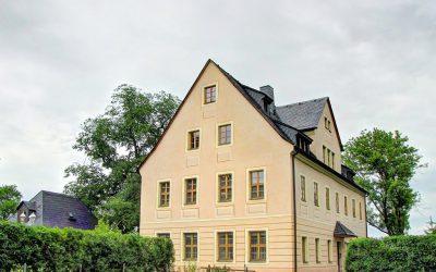 Lotterhof – Geschichte trifft auf Malerei