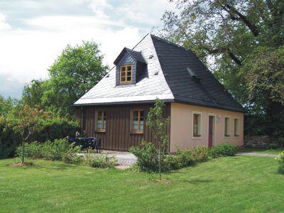 Lotterhof Ferienwohnungen