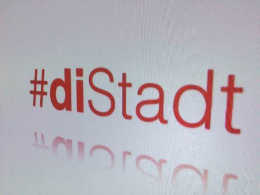 #diStadt: Willkommen im digitalen Augustusburg