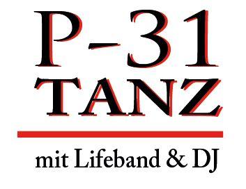 Tanz – P31