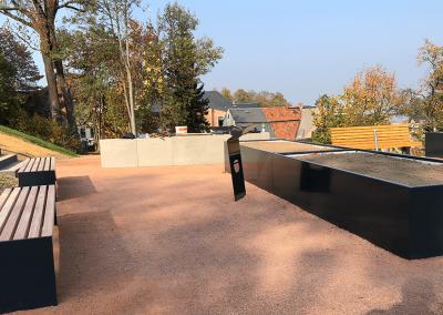 Annagarten-slider