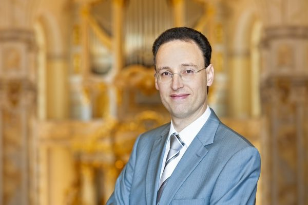 Augustusburger Musiksommer Bach Concerto III
