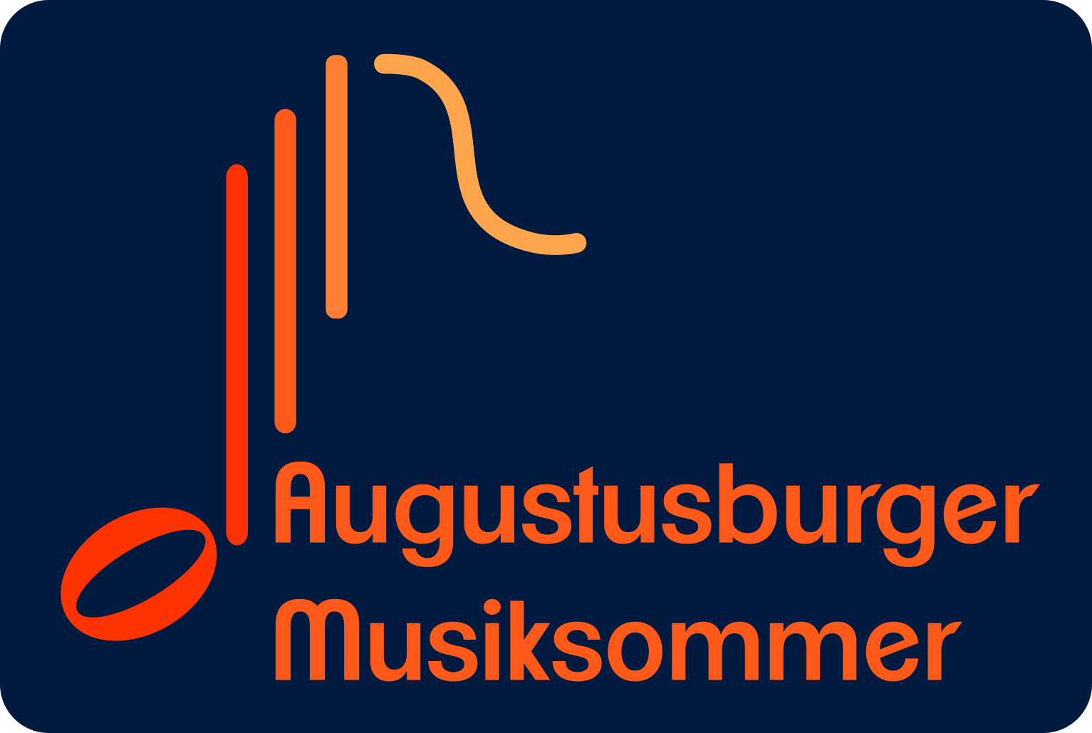 Augustusburger Musiksommer