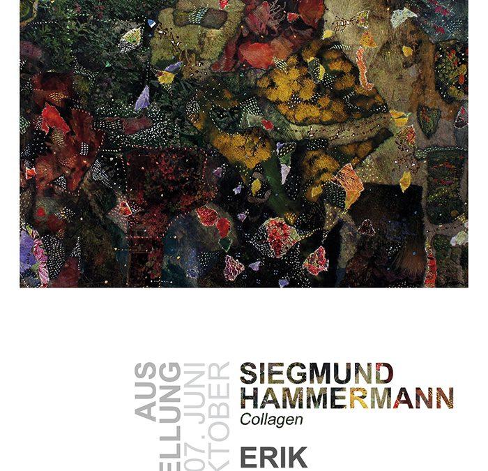 """Kunstausstellung in der """"Alten Schule zu Hennerdorf"""""""