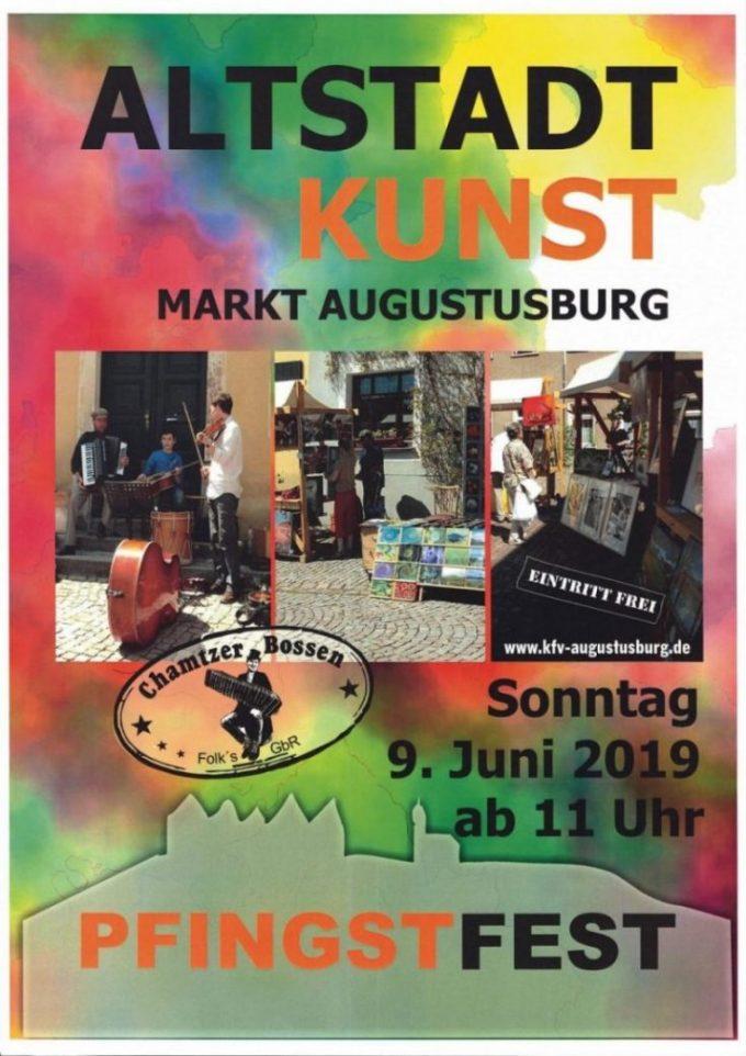 Kunst, Markt, Kunsthandwerker