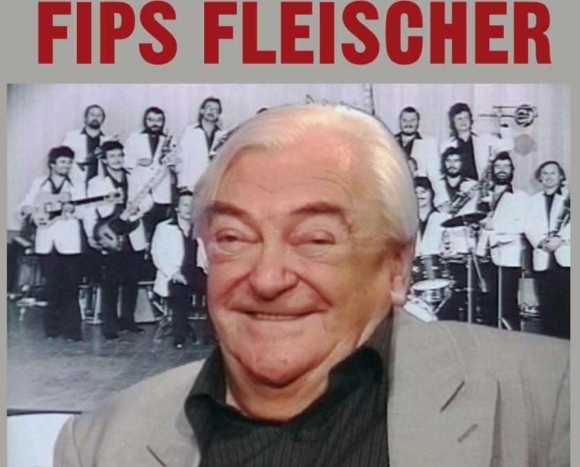 Ausstellung zu Fips Fleischer