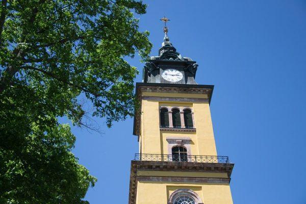 Turmkonzert