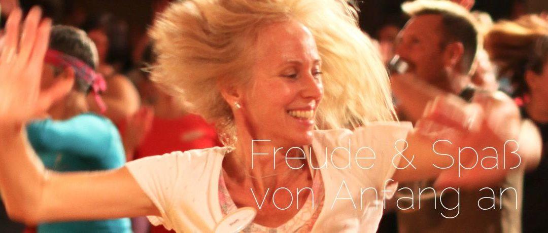 Energy Dance ®